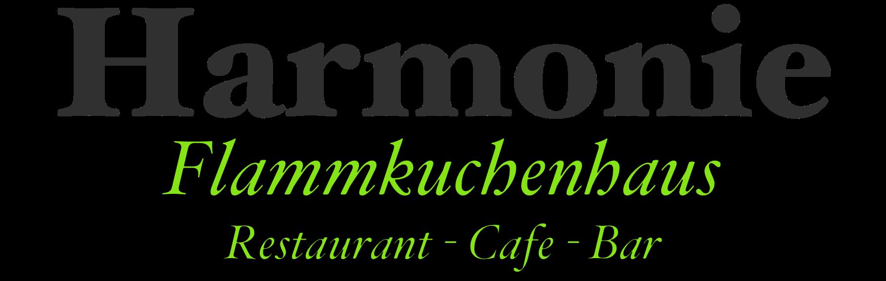 Harmonie Freiburg